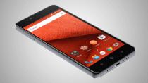 """Creo Mark 1 greift OnePlus an: """"Jeden Monat ein neues Smartphone"""""""