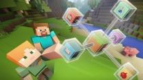Microsoft schränkt den Zugang zu einem verstörenden Minecraft-Mod ein