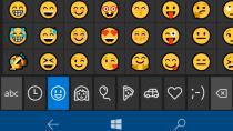 Windows 10 Mobile Build 14322 ist da, das sind die Neuerungen