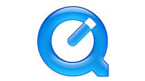 Warnung: QuickTime f�r Windows sollte dringend deinstalliert werden