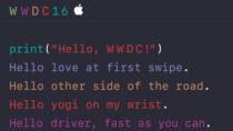 Neues von iOS bis MacBook: Apple l�dt zur Keynote am 13. Juni