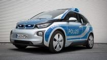 BMW verliert Kern-Team f�r Elektroautos an chinesische Konkurrenz