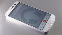 HTC: Dramatischer Absturz, HTC 10 und Vive sind die letzte Hoffnung