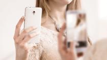 Vodafone Smart Prime 7 geleakt: Gute Einsteiger-Hardware f�r 109 Euro