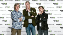 DriveTribe: Ex-Top-Gear-Macher starten neue Motor-Community