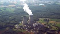 Minen von Kryptowährung: Ukrainer hängen Kernkraftwerk ans Internet
