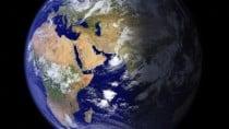 EarthView - Die Erde als Hintergrund und Bildschirmschoner