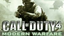 Die wichtigsten Infos zu Call of Duty: Modern Warfare Remastered