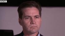 Identit�t des Bitcoin-Erfinders 'Satoshi Nakamoto' endg�ltig enth�llt