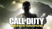 Battlefield 5-Entwickler verspotten Trailer zum neuen Call of Duty