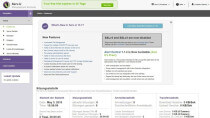 Serv-U - Ihr eigener FTP-Server