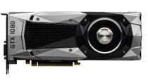 Besser als die Titan X: Nvidia enthüllt Geforce GTX 1080 & GTX 1070