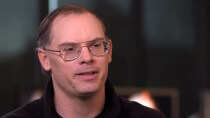Tim Sweeney: Microsoft will in den n�chsten Jahren Steam zerst�ren