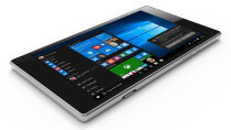 Odys Winpad X9: Tablet mit guter Hardware-Basis f�r 99 Euro *Update*