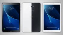 Samsung Galaxy Tab A 10.1 (2016): Alle Details zum Hochkant-Riesen