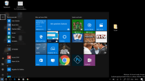 Windows 10 Build 14342: Fixes sind da, Slow-Ring-ISOs angek�ndigt