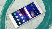Huawei P9 Lite Test: So geht ein fast perfektes Smartphone f�r 300 Euro