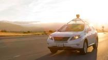 Google: Wichtige Auto-Entwickler weg, weil sie zu gut bezahlt wurden