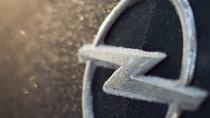 Manipulierte Software: Diesel-Ermittler führen Razzia bei Opel durch