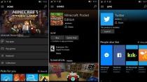 Windows 10 Mobile Build 14352 kommt wahrscheinlich morgen