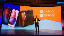Lenovo: Motorola-�bernahme war bisher im Grunde ein Fiasko