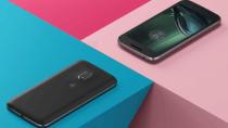 Moto G Play Deutschlandstart noch im August, Kostenpunkt 170 Euro