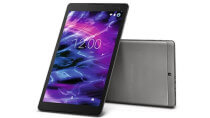 10-Zoll Full-HD-Tablet f�r 200 Euro: Medion P10506 bei Aldi Nord