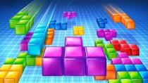 Wachablösung: 16-Jähriger kam, sah und siegte bei der Tetris-WM