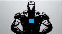 Not a bug, it's a feature: Windows-Security wurde bewusst reduziert