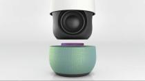Google Home: Super Bowl-Spot ließ tausende Geräte anspringen