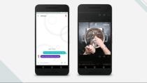 Android bekommt Instant-Apps: Mini-Apps starten 'ohne Installation'
