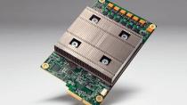 Google arbeitet schon Monate mit geheim entwickelten Super-Chips