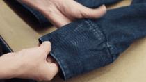 """Google & Levi's bringen alltagstaugliche Jacke mit """"smarten"""" Fasern"""
