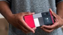 Googles modulares Ara-Smartphone ist (fast) marktreif - Start 2017