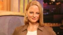Jodie Foster erkl�rt: Darum gehen Top-Filmer lieber zu Netflix