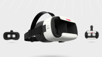 OnePlus 3: Gratis Loop VR-Headset vorgestellt, Launch Ende Juni?
