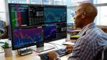 Dell bringt 43-Zoll-Monitor mit 4K-Auflösung für bis zu vier Quellen