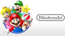 Nintendo NX: Frische Gerüchte nennen Preis und ersten Starttitel