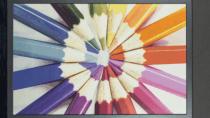 Durchbruch bei E-Paper-Farbdisplays, aber es gibt einen Haken