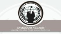 Anonymous Analytics: Greift Firmen da an, wo es wirklich weh tut