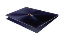 Asus ZenBook 3: D�nnes, leichtes und leistungsstarkes Top-Ultrabook