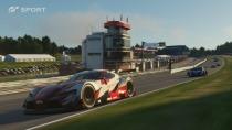 �berraschung (nicht): PS4-Rennspiel GT Sport wurde verschoben