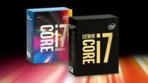 Intel Core i7 Extreme Edition: Zehn Kerne f�r ein Gaming-Halleluja