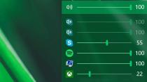EarTrumpet -  Alternative Lautst�rkeregelung f�r Windows 10