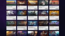 GOG Connect schenkt Steam-Nutzern DRM-freie Spiele-Versionen