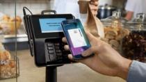 Samsung Pay kommt nach Europa - Deutschland darf weiter warten