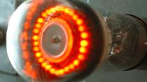 Die Vakuumr�hre wird wieder zur Alternative zum Silizium-Transistor