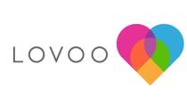 Fake-Profile: Massive Razzia gegen die Dating-Plattform Lovoo