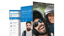 OnePlus One: Cyanogen OS 13.1 mit tief integrierten Microsoft-Apps