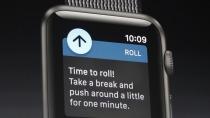 Google und Amazon geben Apple Watch-Apps auf (und keiner merkt's)